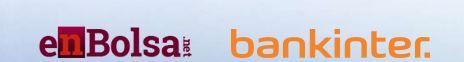 Bankinter Swing Trading 2015, evento sobre bolsa en Madrid