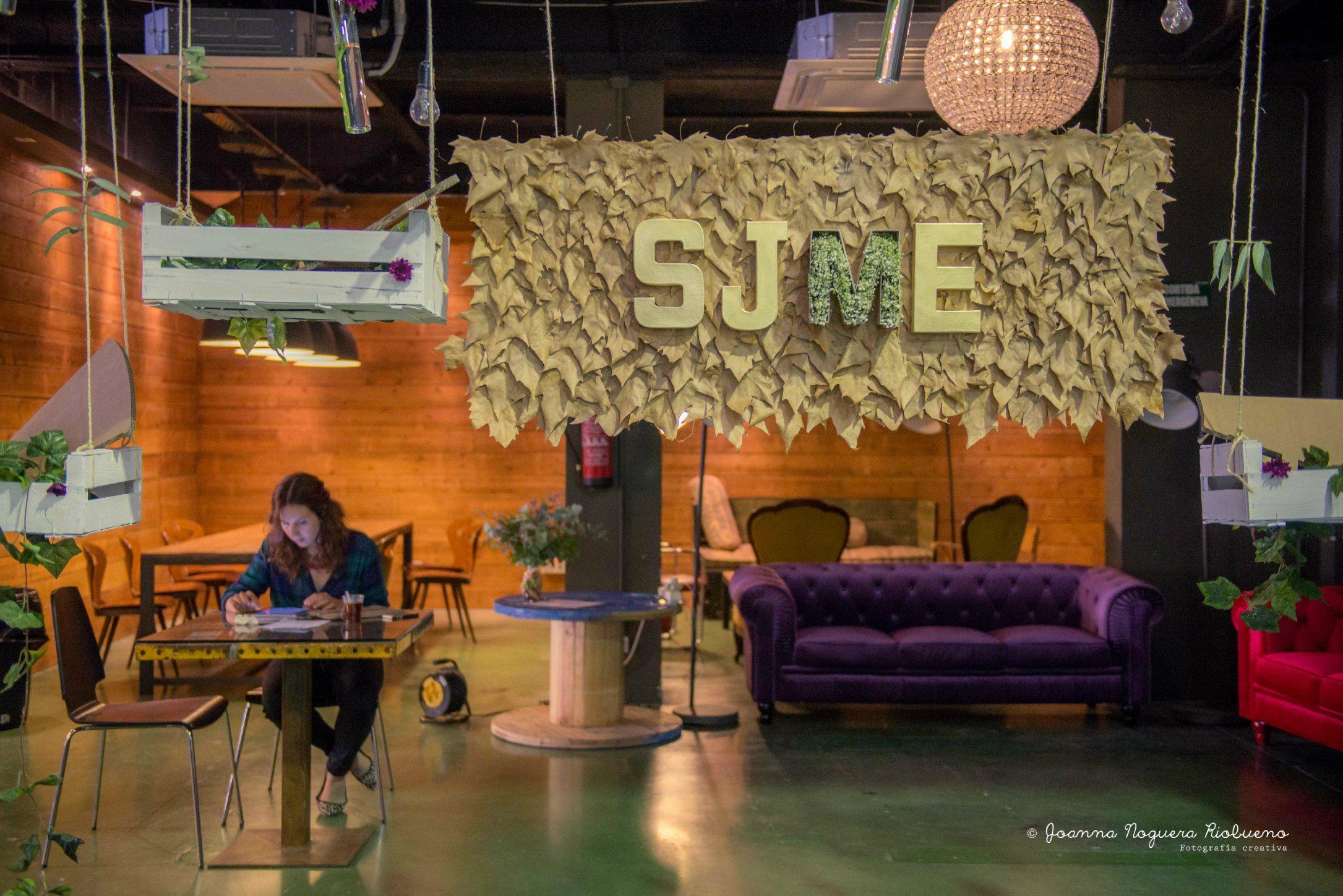 SJME: claves para iniciar un negocio en el sector del handmade