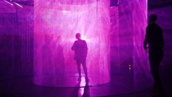 Performance de Metabody