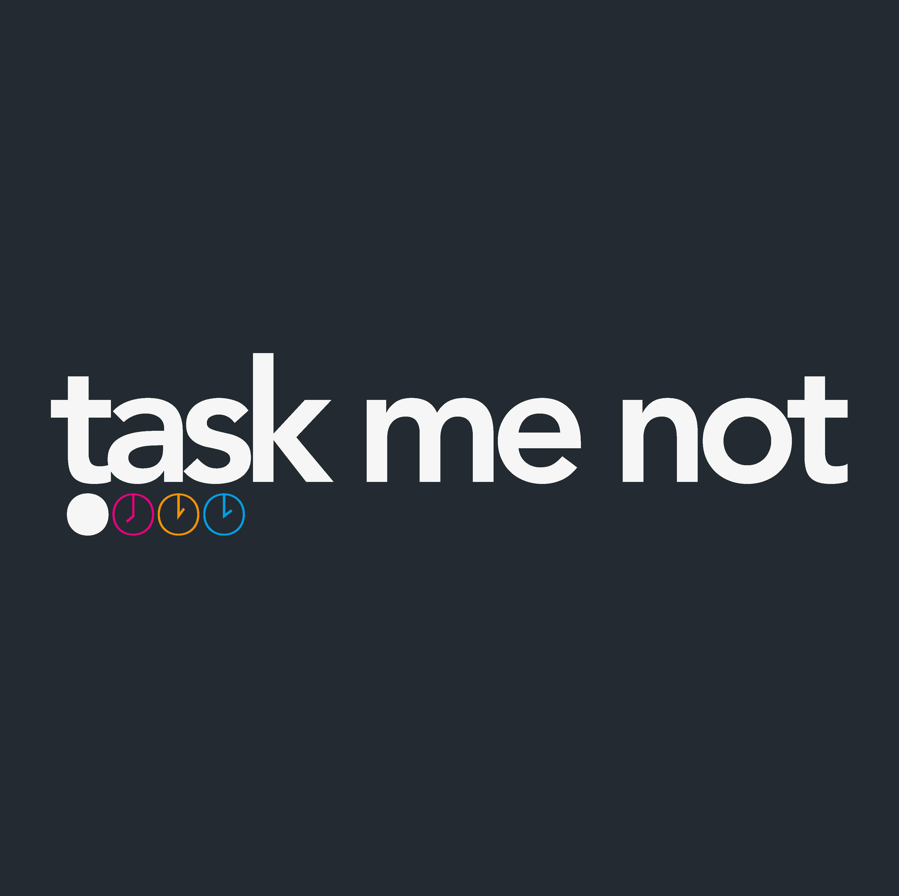 TaskMeNot, delega tus tareas a un asistente virtual