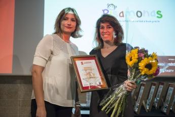 Premio_ecommerce_awards_pisamonas
