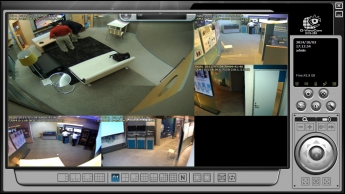 Dlink_viewcam