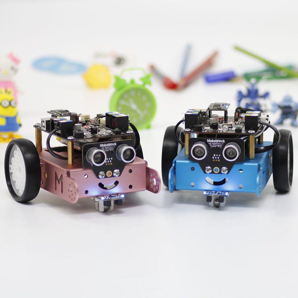 Foto de Robot mBot