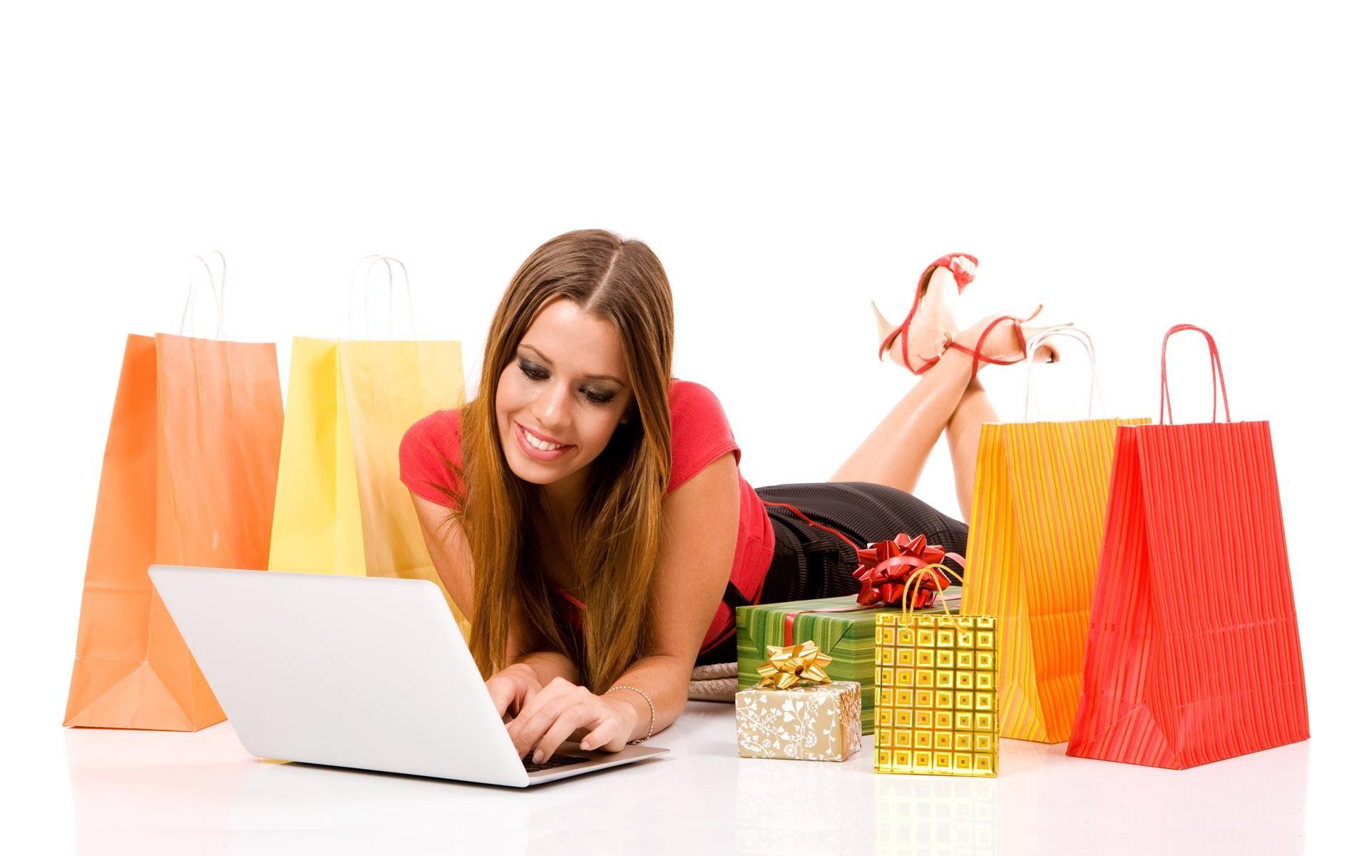 Asegura tus compras de internet gracias a Inspectalia