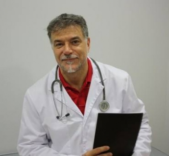 Dr. Cano