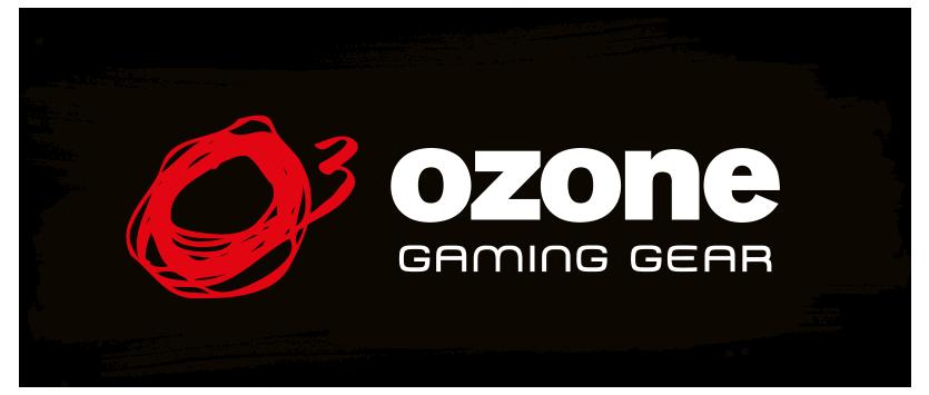 Infortisa incorpora a su oferta de productos gaming la marca OZONE
