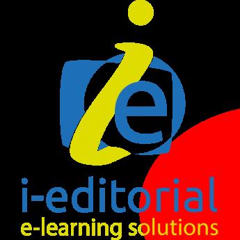 iEditorial