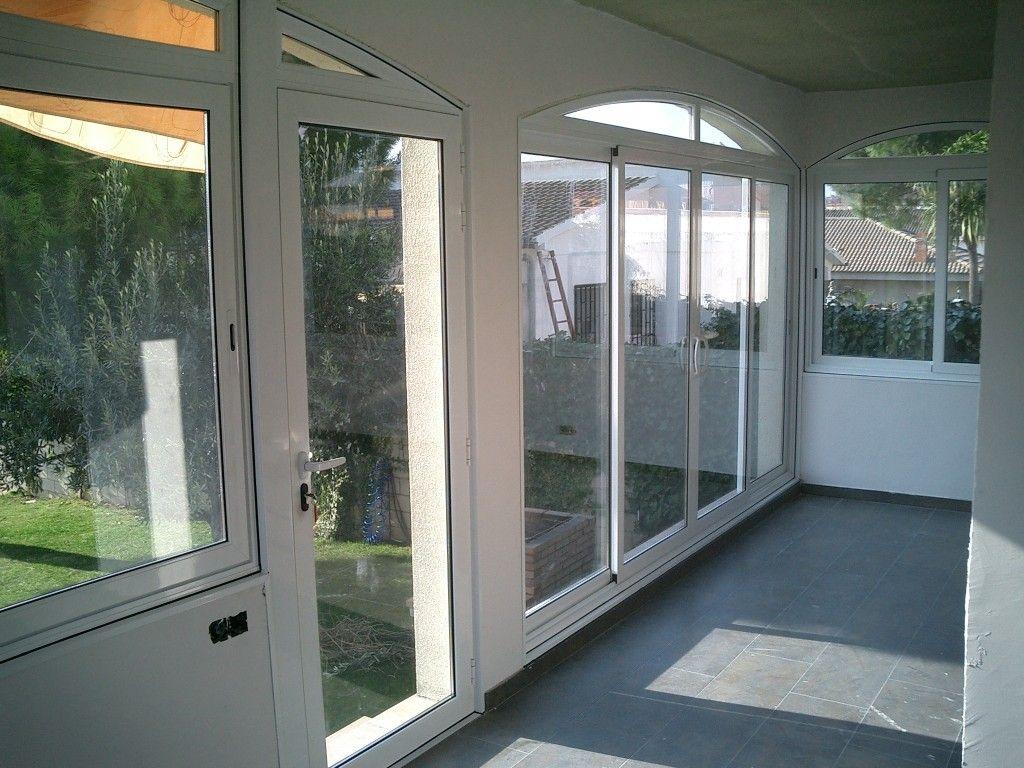 C mo acertar en tu elecci n de ventanas de aluminio baratas for Ventanas de aluminio baratas online