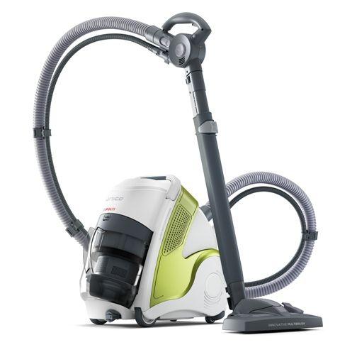 El uso de productos de limpieza aumenta un 50% el riesgo de tener asma