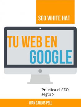 Guía SEO White Hat