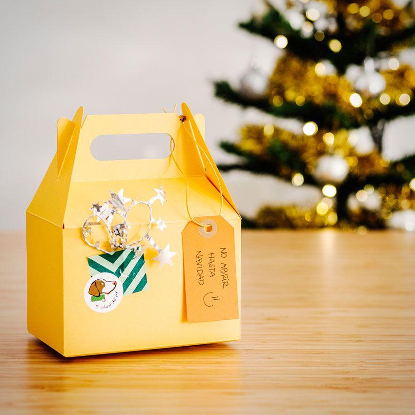 regalos perrunos para estas navidades tiles originales y On regalos originales a mano