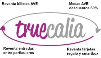 Truecalia