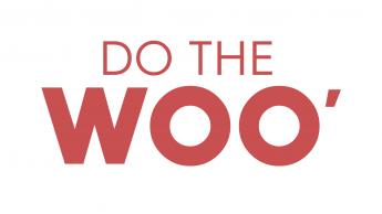 Logotipo Do the Woo