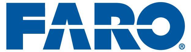 Convocatoria: Rueda de prensa del FARO Cobalt 3D Imager
