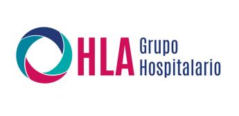 Grupo HLA