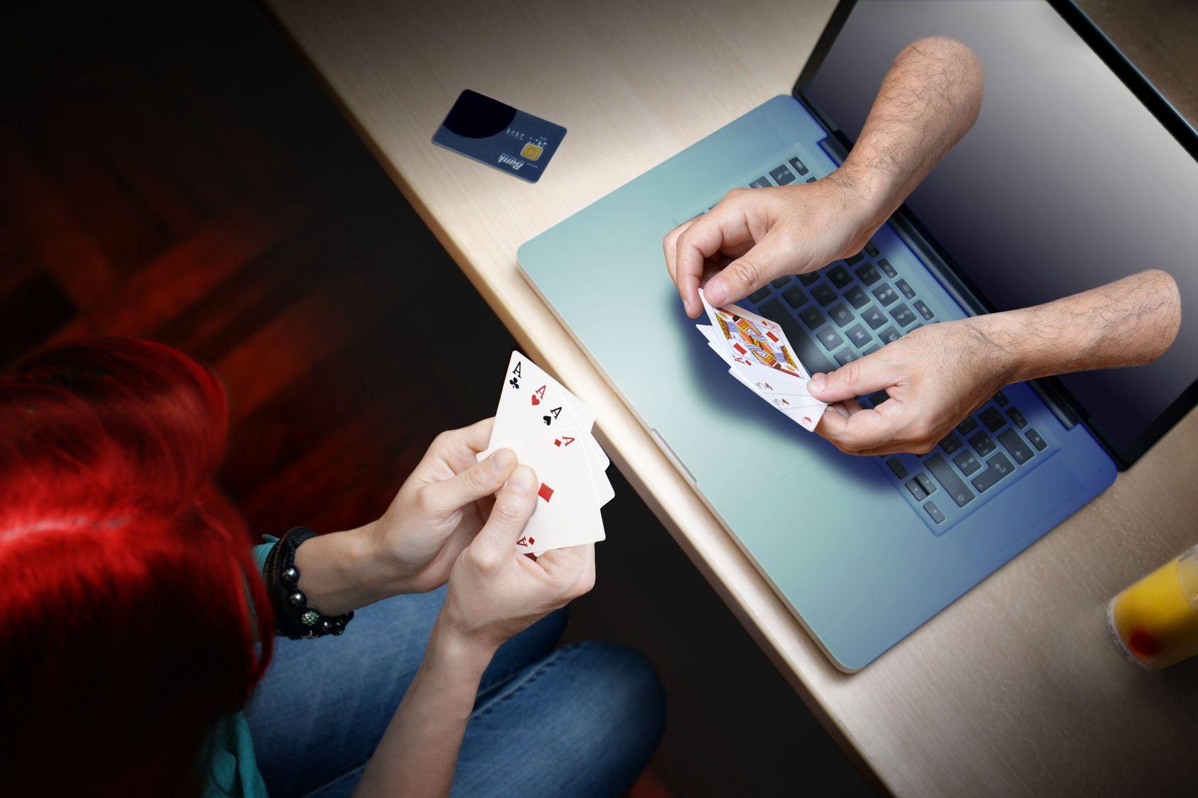 Sbobet Casino - Thế giới các trò chơi trực tiếp | casino online