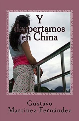 Amazon libros mas vendidos españa