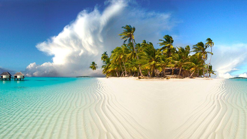 Los 7 incentivos fiscales de las islas maldivas for Mejores islas de maldivas