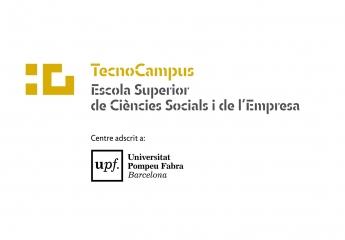 TecnoCampus Mataró