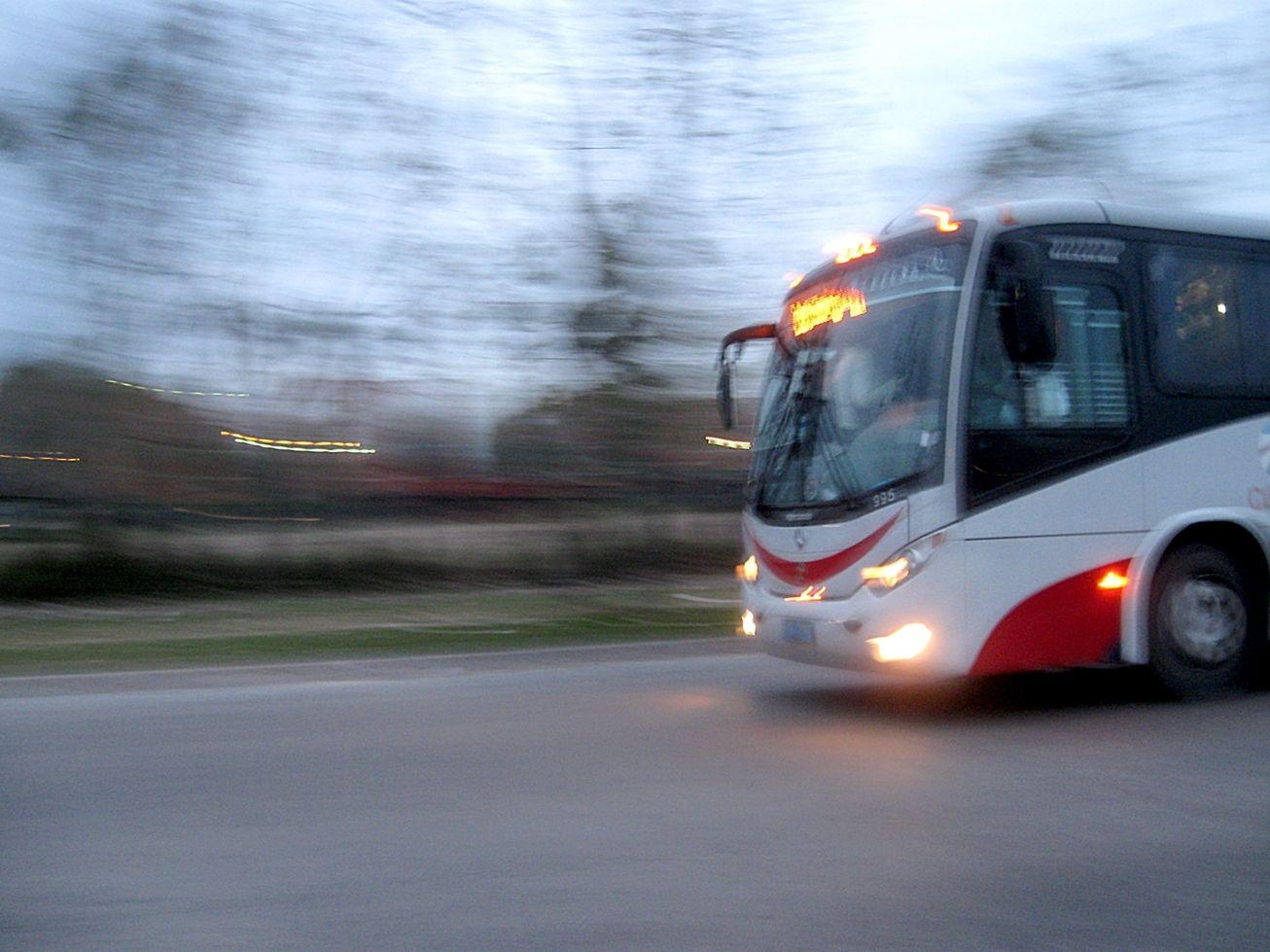 El conductor del fatidico accidente en Tarragona podria tan solo ser sancionado administrativamente