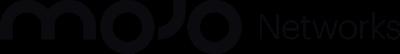 Mojo, Wi-fi gratuita para clientes, interconectividad y BigData