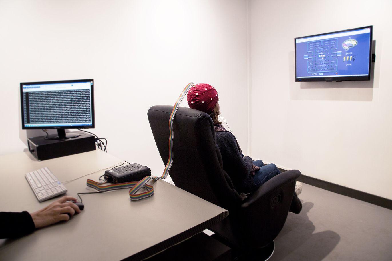 Neuros Center se posiciona como centro de referencia en tratamientos de Neurofeedback y EMDR en Barcelona