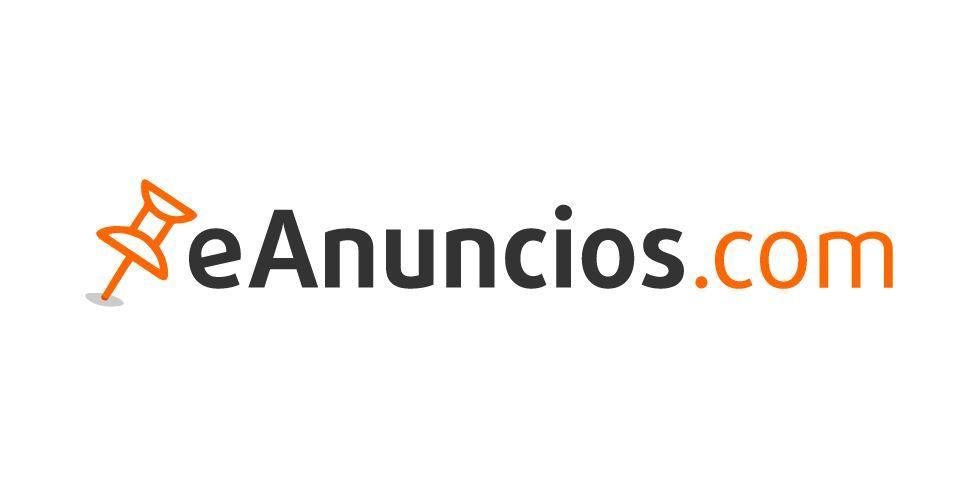 Nace eAnuncios.com, un completo y eficaz buscador de anuncios clasificados