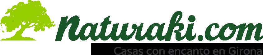 Crecimiento del alquiler de casas rurales en la provincia de Girona durante 2015