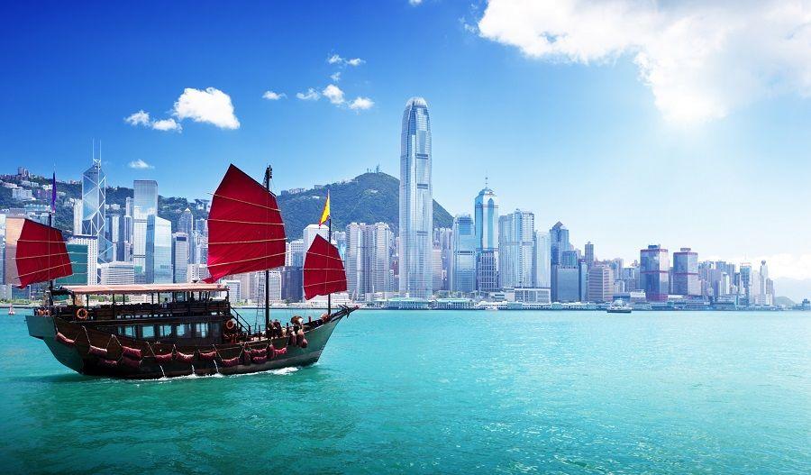 Lo que se necesita saber para abrir una sociedad offshore en Hong Kong