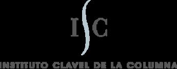 Instituto Clavel de la Columna
