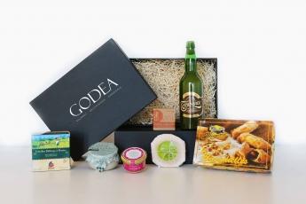 GODEA ofrece en su web regalos para el Día de La Madre