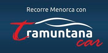 Fotografia Tramuntana Rent a Car Menorca Empresa creadora de este
