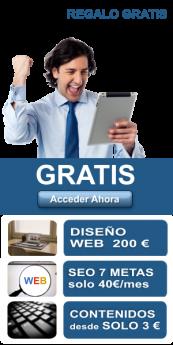 open digital ofertas