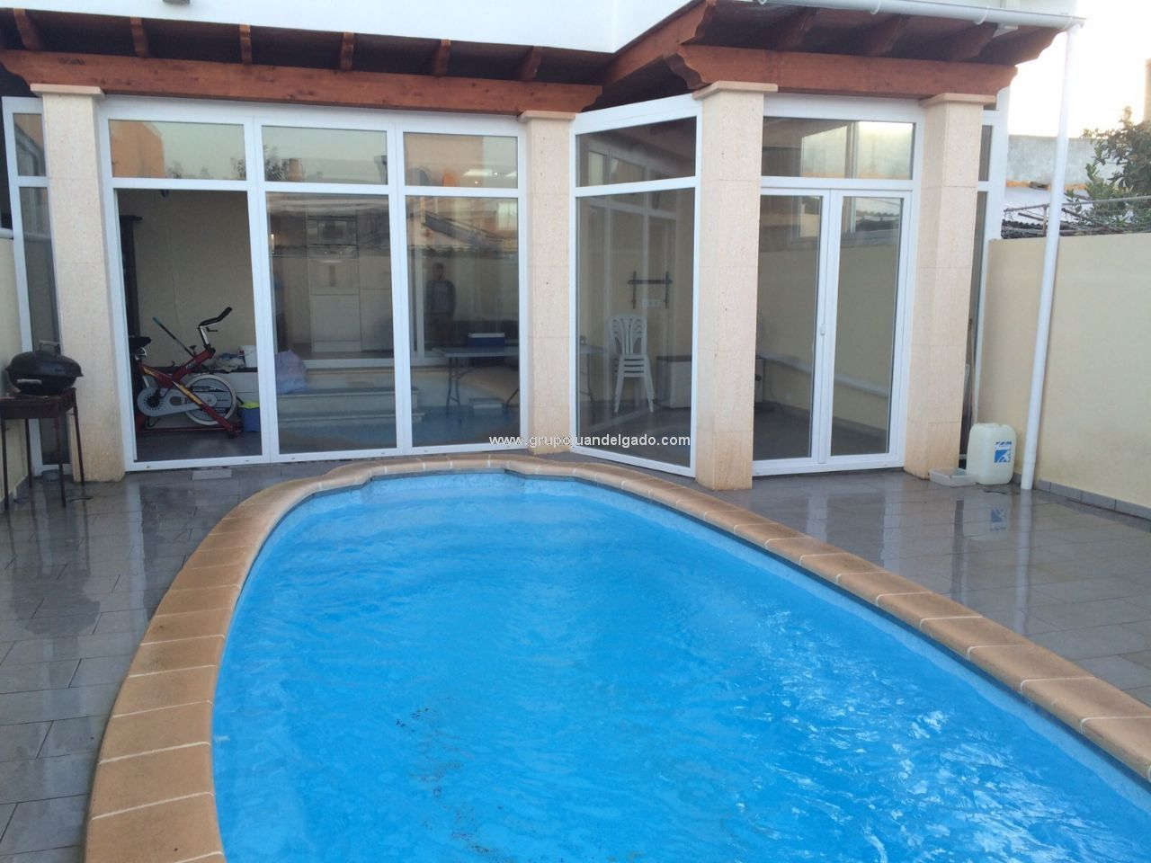 Servicios Inmobiliarios De Calidad En Mallorca Notas De