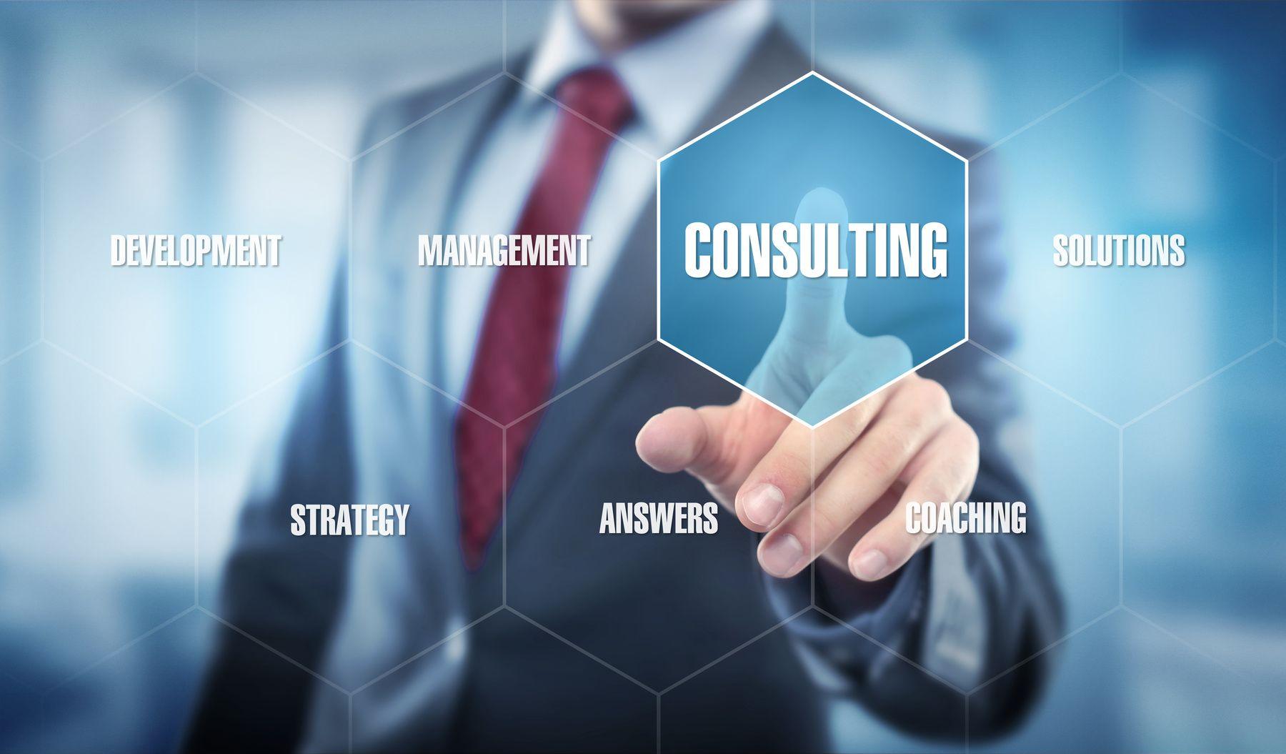 EAFI, la gran novedad en asesoramiento financiero