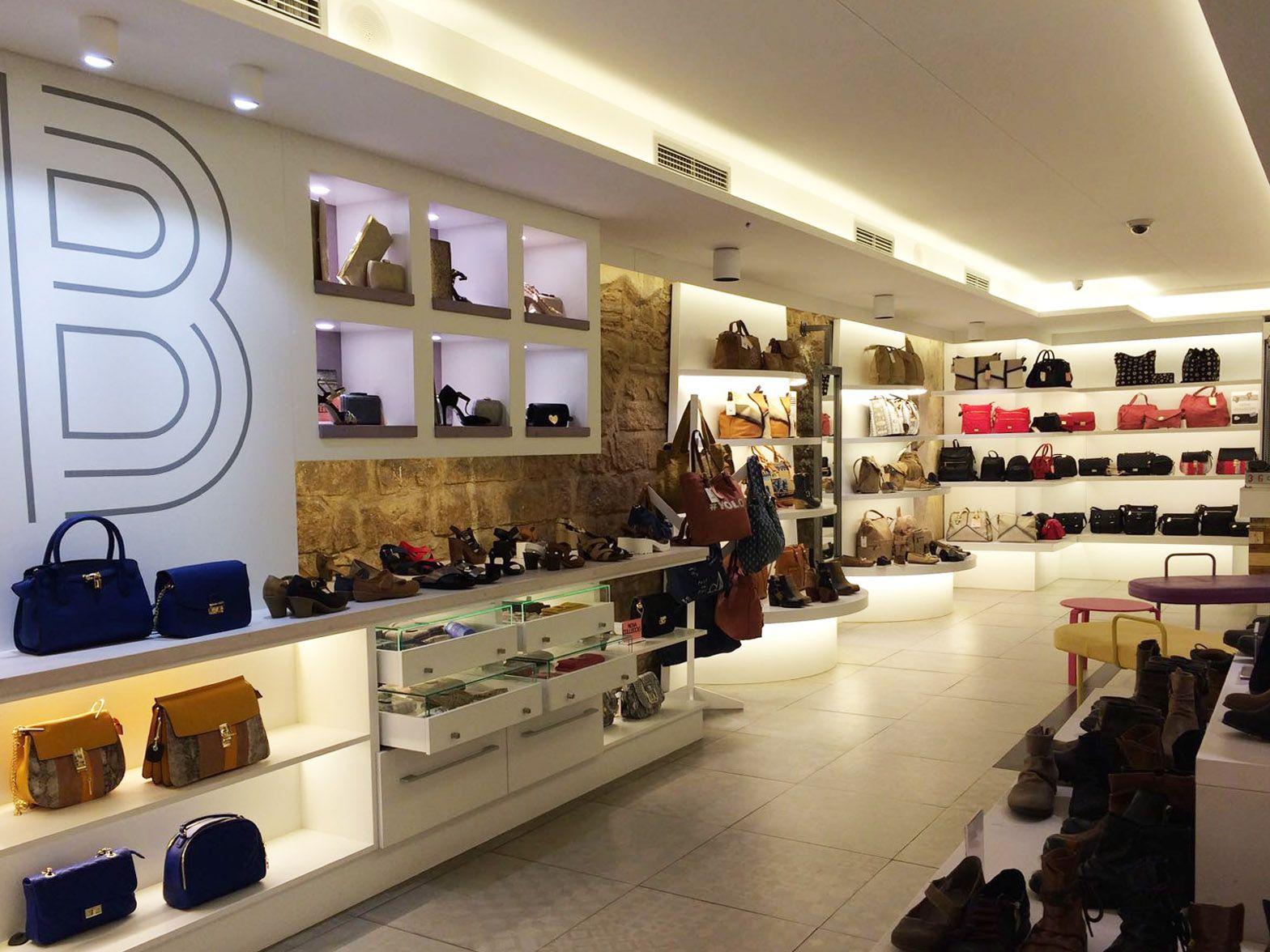 Empresas: Bosanova más joven que nunca. Cambio de imagen corporativa | Autor del artículo: Finanzas.com