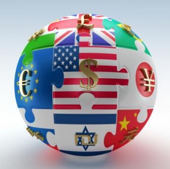 Aprender idiomas en el extranjero
