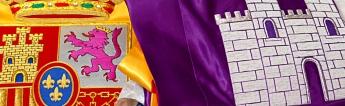 Especialistas en la comercialización de banderas y mastiles en