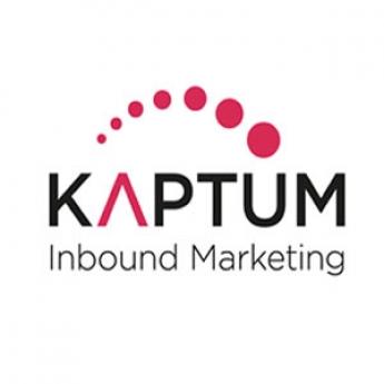 Logo Kaptum