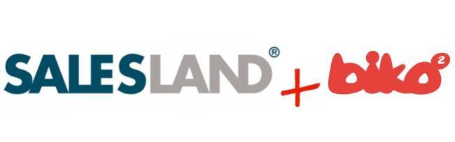 Empresas: Nace Salesland Digital by Biko, una propuesta líder en la oferta de servicios omnicanal | Autor del artículo: Finanzas.com