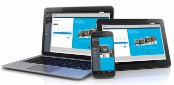 Shooowit.com . Nuevo portal web. Streaming multidispositivo