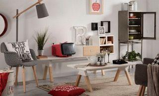 Sillatea, el sitio de moda en mobiliario