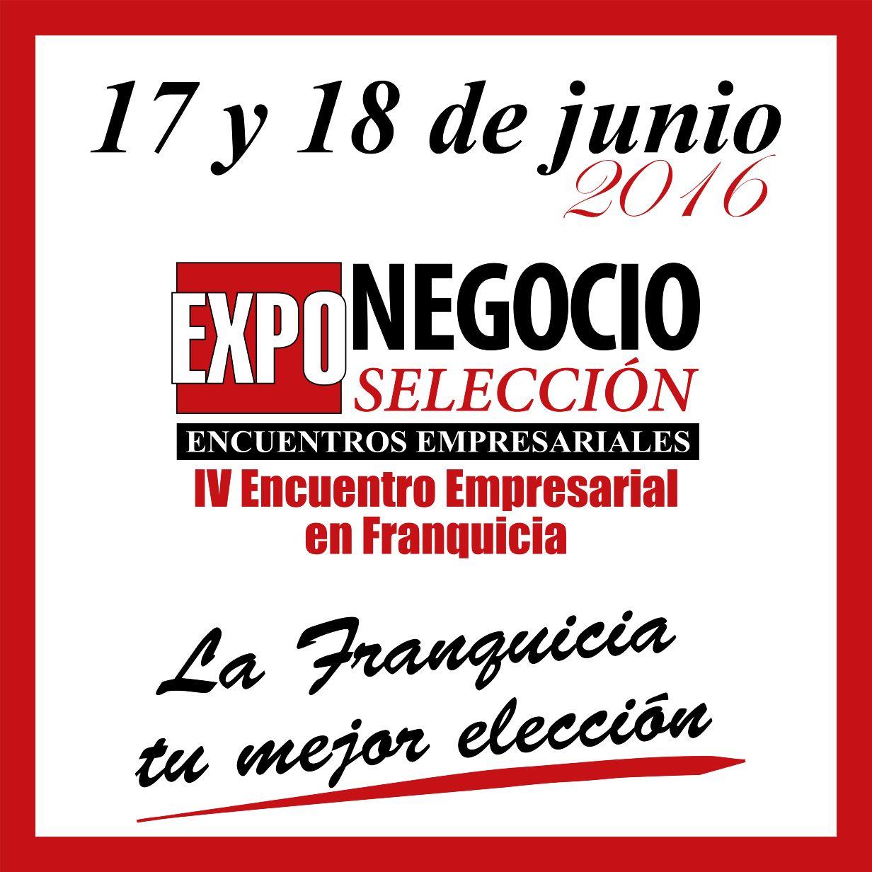Cita para los emprendedores con la Franquicia en Oviedo