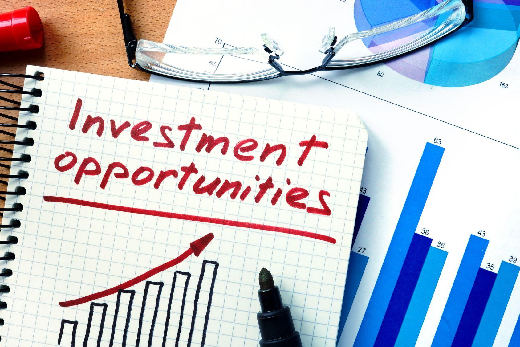 C mo tener xito en las inversiones inmobiliarias - Inversiones inmobiliarias ...