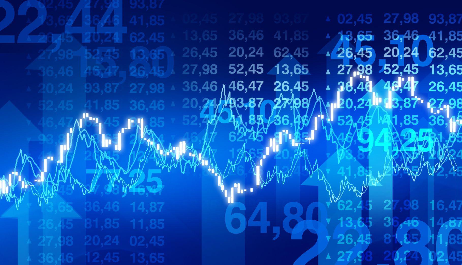 El mercado forex