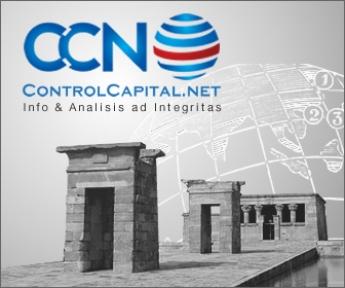 Foro ControlCapital.Net