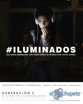 #ILUMINADOS 1