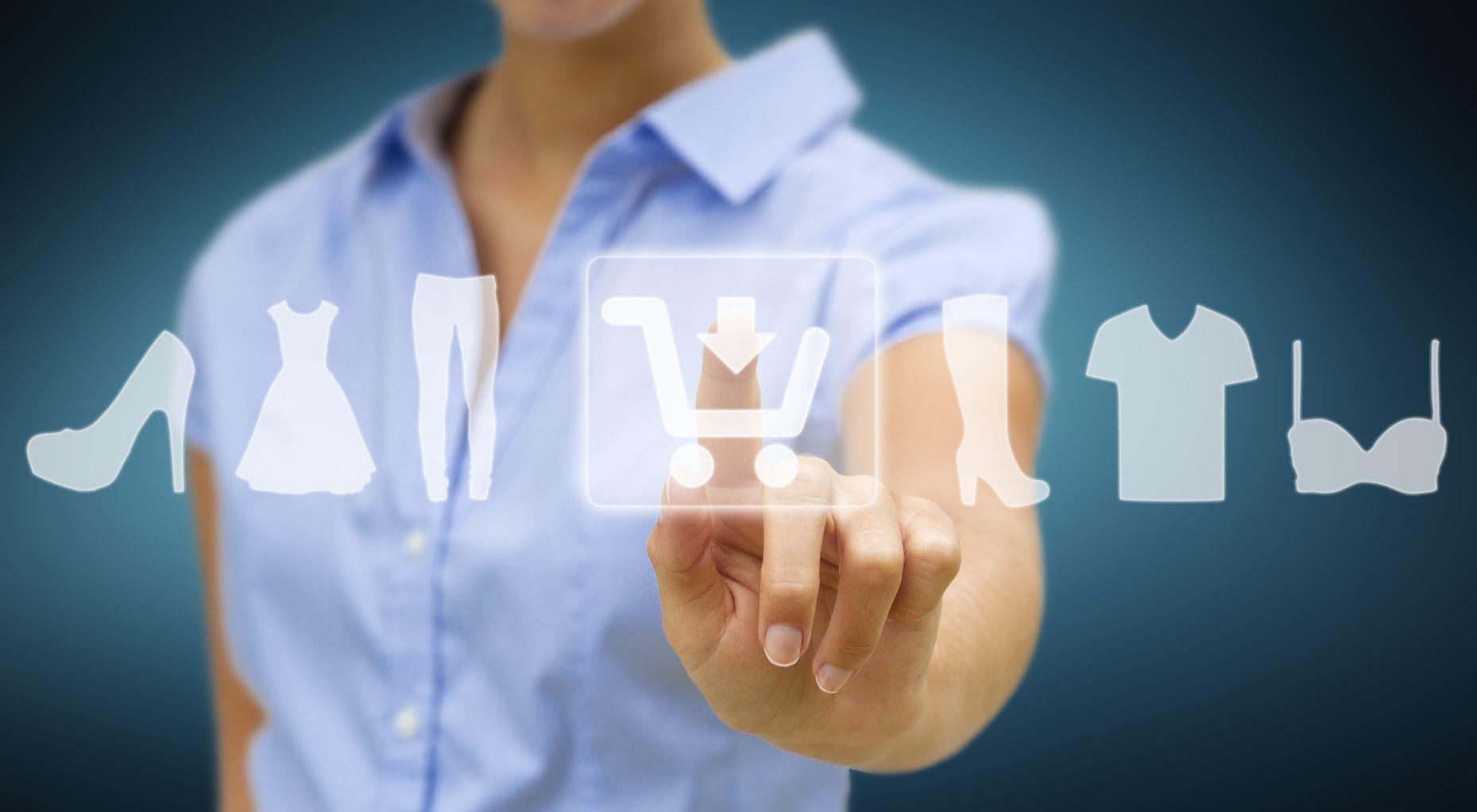 Consejos para elegir la mejor pasarela de pago para un negocio on line