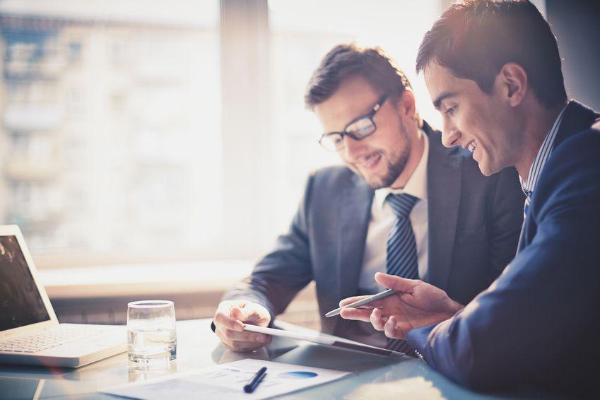 Principales diferencias entre traductor jurado e interpretador jurado