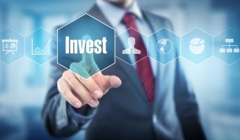 Invierta en fondos de inversión con Foster Swiss